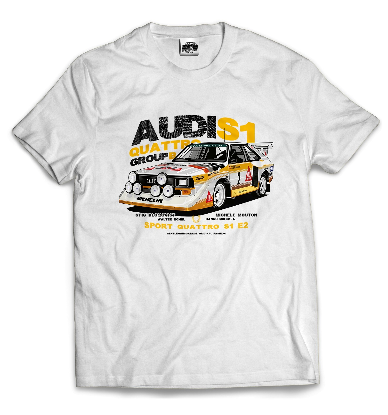cozy audi t shirt aratorn sport cars. Black Bedroom Furniture Sets. Home Design Ideas