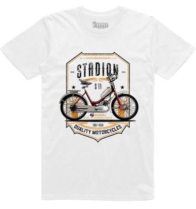Tričko STADION S11