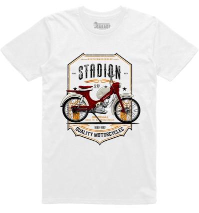 Tričko STADION S22