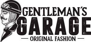 Gentlemansgarage.cz